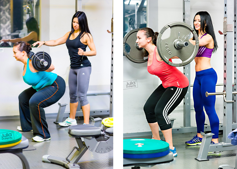 fitness_02_vergleich_horizontal