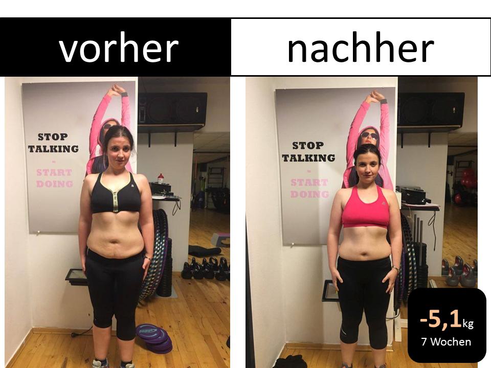 Knallerfrau Bei Hammer Castingfick