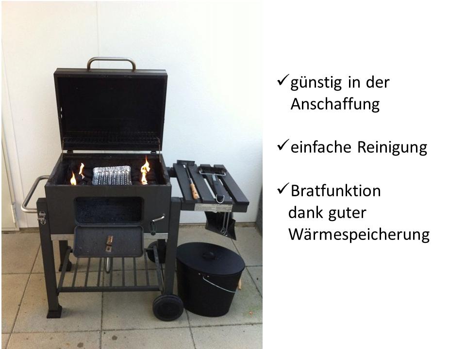 Tepro Toronto Holzkohlegrill Reinigen : Phil am grill: krustenbraten in dunkelbiersoße u2013 studio21