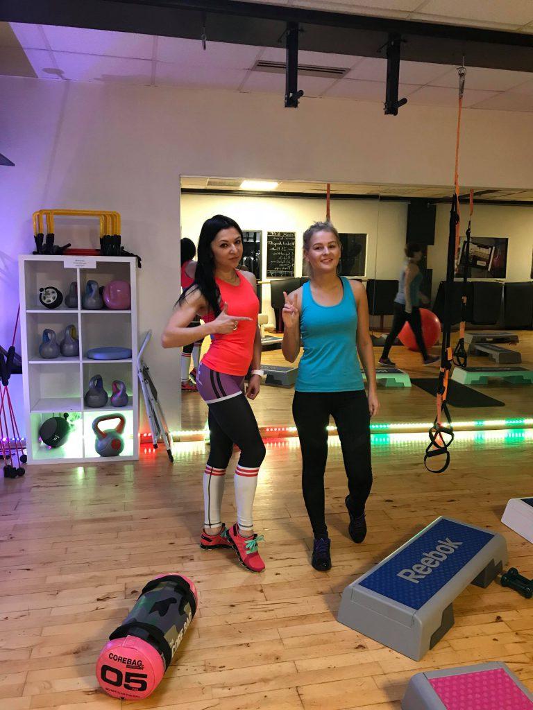 Abnehmen, Studio21, Fitnessstudio, Nürnberg, Premium Fitness, Zentrum