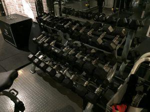 Fitness Equipment, Fitnessgerät, Fitness, Nürnberg, Fitnessstudio, Studio21